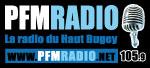 http://www.pfmradio.com/images/stories/Presse/PFM-LOGO-2009-P.jpg