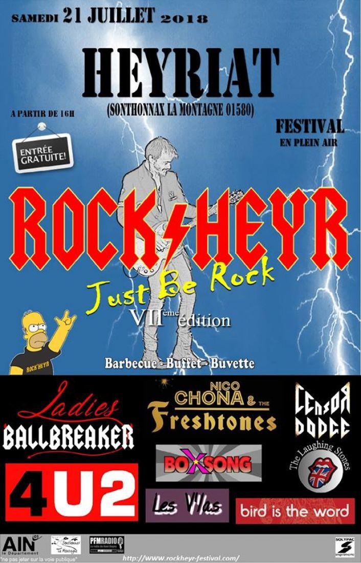 rock_her_21_07_2018_bonne