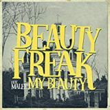beauty_freak
