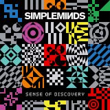 simple_minds