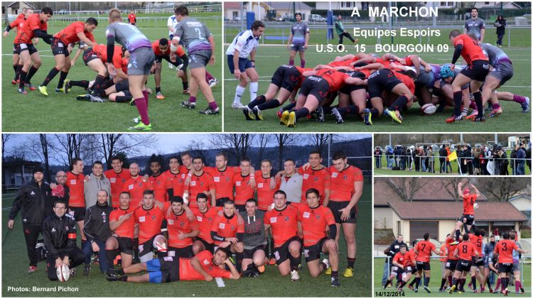 RUGBY_ESPOIRS_USO_15_BOURGOIN_09